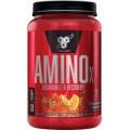 BSN Amino-X - 1010 грамм