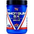 VPX Shotgun 5X - 574 грамма