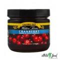 Walden Farms  Cranberry Sauce & Fruit Spread – 340 грамм