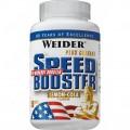 Weider Speed Booster - 50 таблеток