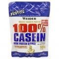 Weider 100% Casein - 500 грамм