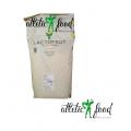 Lactoprot Лактомин 80 - мешок 20 кг