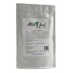 Отзывы Wirud L - Лизин - 100 грамм