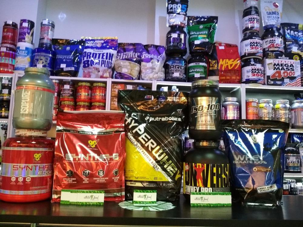 Протеин купить недорого atletic-food.ru
