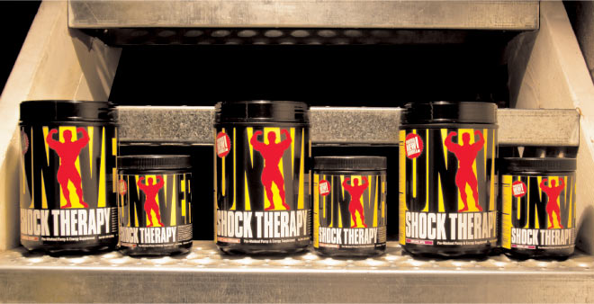 купить протеин для набора мышечной массы интернет магазин москва
