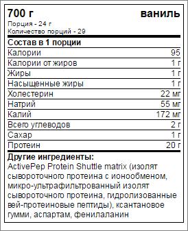 протеин в москве купить магазины