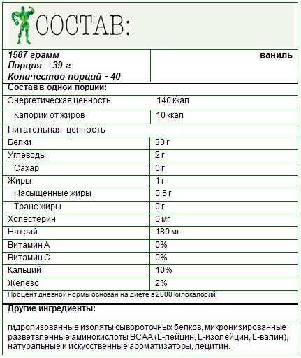 интернет магазин спортивного питания москва купить дешево