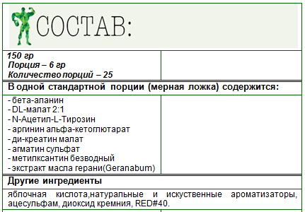 black annis купить в москве