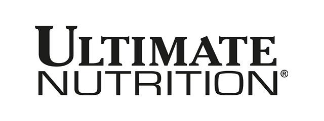 спортивное питание Ultimate Nutrition