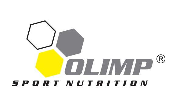 olimp спортивное питание