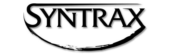 спортивное питание Syntrax
