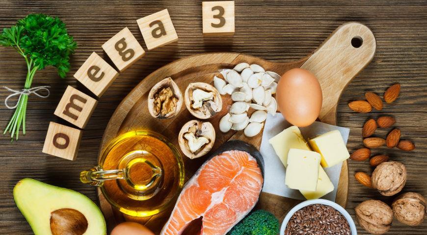 похудение, витамины, тело