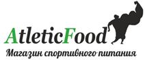 Интернет магазин спортивного питания Atletic-Food.ru