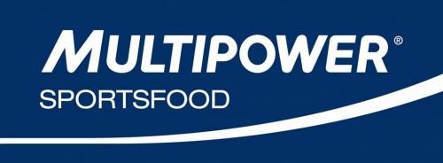 спортивное питание multipower