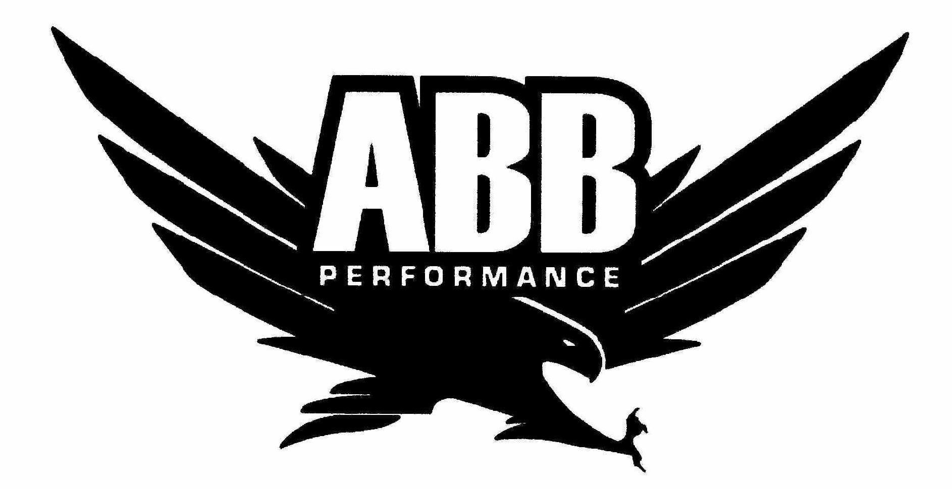 спортивное питание Optimum Nutrion ABB