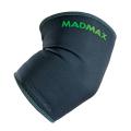 MAD MAX MFA 293 (суппорт локтевой)