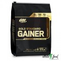 Optimum Nutrition Gold Standard Gainer - 2270 грамм