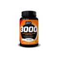 QNT Amino Acid 3000 - 100 таблеток