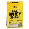 Olimp Whey Protein Complex 100% - 1 порция