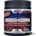 APS Nutrition Mesomorph - 388 грамм (Старый состав)