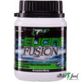Trec Nutrition Leucine Fusion - 90 Капсул