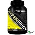 Nutrabolics Hyperwhey - 910 грамм