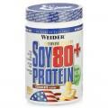 Weider Soy 80 + Protein - 800 Грамм