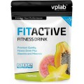 VP Laboratory Fit Active Fitness Drink - 500 Грамм