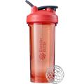 BlenderBottle Pro-24  Tritan Full Color - 710 (красный)