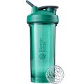 BlenderBottle Pro-24 Tritan Full Color - 710 (изумрудный зеленый)