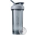 BlenderBottle Pro-24 Tritan - 710 (серый)