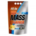 FIT-Rx 100%  MASS GAINER - 900 грамм