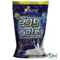 Olimp Egg Protein - 700 Грамм