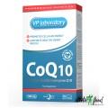 VP Laboratory CoQ10 - 30 Капсул