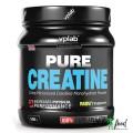 VP Laboratory Pure Creatine - 500 грамм