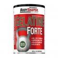 Weider Gelatine Forte - 400 грамм