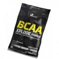 Olimp BCAA 20:1:1 Xplode powder  - 7,2 грамма