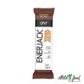 QNT Enerjack - 75 грамм