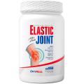 OptiMeal Elastic Joint - 375 грамм