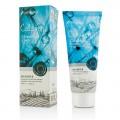 3W CLINIC Пенка для умывания натуральная КОЛЛАГЕН Collagen Foam Cleansing, 100 мл