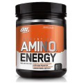 Optimum Nutrition Amino Energy - 585 грамм