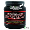 SAN Performance Creatine - 1200 грамм