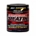 SAN Performance Creatine - 300 грамм