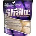 Syntrax Whey Shake - 2270 грамм