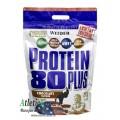 Weider Protein 80 Plus 2кг