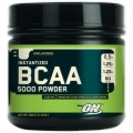 Optimum Nutrition BCAA 5000 Powder - 345 грамм