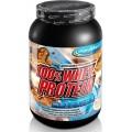IronMaxx - 100% Whey Protein - 900 грамм