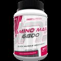 Trec Nutrition Amino Max 6800 - 160 Капсул