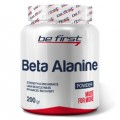 Be First Beta Alanine Powder - 200 грамм