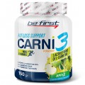 Be First Carni 3 Powder - 150 грамм